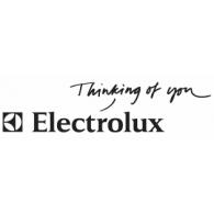 Kuchnia Gazowo Elektryczna Electrolux Ekk6450aox Agd